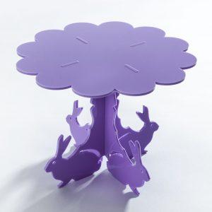 Bunny-Cupcake-Stand