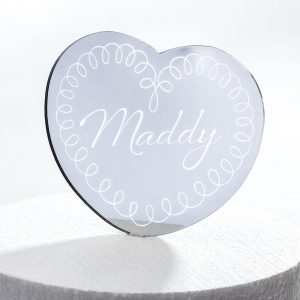 Maddy-Heart-Cake-Topper