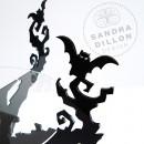 Cake-stand-bat-detail-Sandra-Dillon-wm