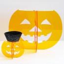 Pumpkin-Cake-Stands-Sandra-Dillon