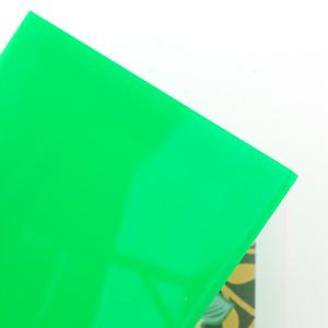 Sandra Dillon Design Colours Green