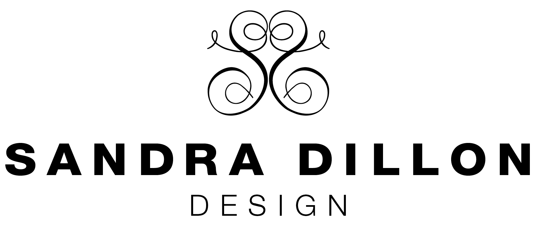 SANDRA DILLON DESIGN