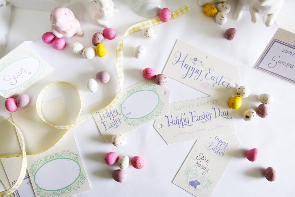 Free easter printables sandra dillon design free easter printables negle Choice Image
