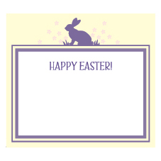 Free easter printables sandra dillon design click here to download now ornate easter place card free printable ornate easter place cards negle Images