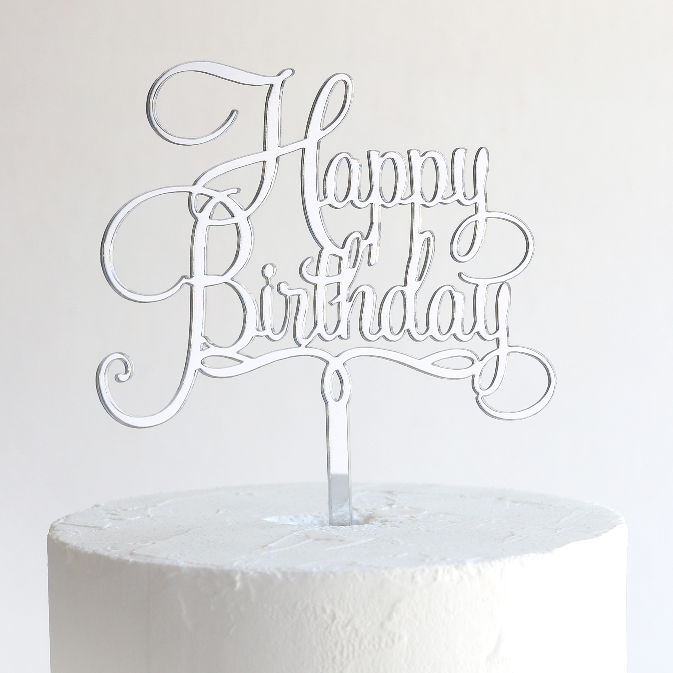 happy birthday cake topper happy birthday cake topper dillon design 4711