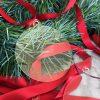 DIY Bauble Ornaments